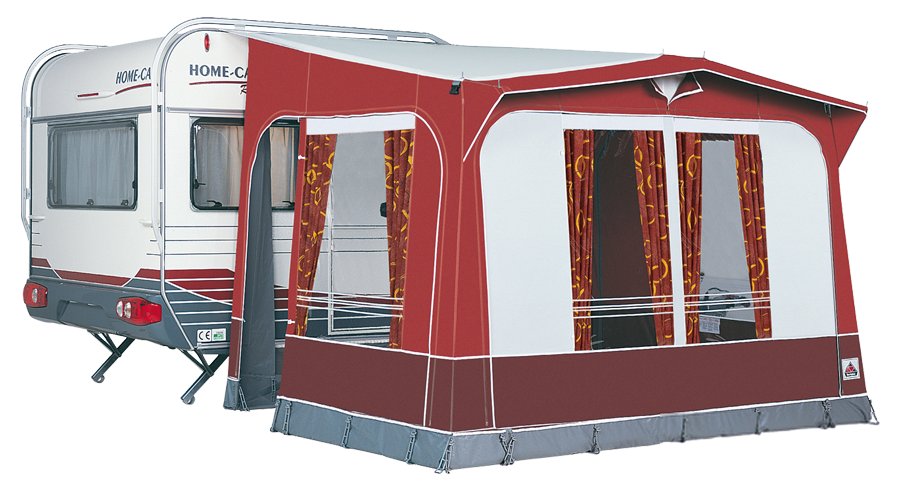 Dorema Caravan Awnings Factory Clearance Save A Massive 40